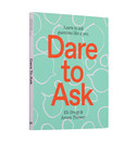 Els Dragt & Jeroen Timmer Dare to Ask