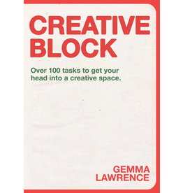 Gemma Lawrence Creative Block