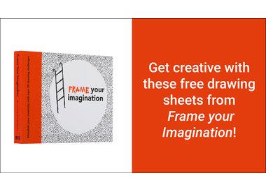 Frame your Imagination