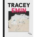 Jonathan Jones Tracey Emin