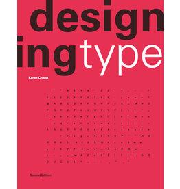 Karen Cheng Designing Type Second Edition