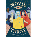 Diana McMahon Collis, illustrations by Natalie Foss Movie Tarot