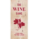 Zeren Wilson, illustrations by Cassandre Montoriol Alaux The Wine Game