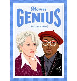 Bijou Karman Genius Movies