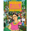 Catherine Ingram and Laura Callaghan Find Frida