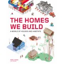 Anne Jonas The Homes We Build