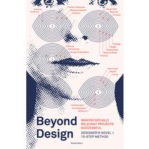 Renate Boere Beyond Design