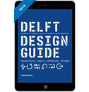 Annemiek van Boeijen, Jaap Daalhuizen and Jelle Zijlstra Delft Design Guide Revised Edition - eBook