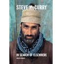 Steve McCurry Steve McCurry In Search of Elsewhere