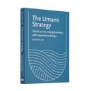 Aga Szóstek The Umami Strategy
