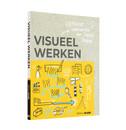 Willemien Brand Visueel werken