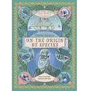 Anna Brett & Nick Hayes Charles Darwin's On the Origin of Species