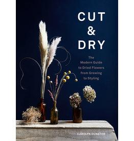 Carolyn Dunster Cut & Dry