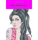 Kate Solomon Amy Winehouse