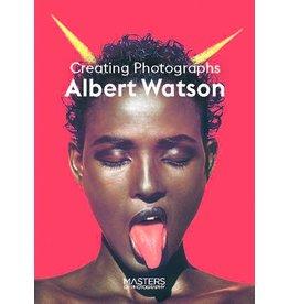 Albert Watson Albert Watson