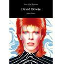 Robert Dimery David Bowie