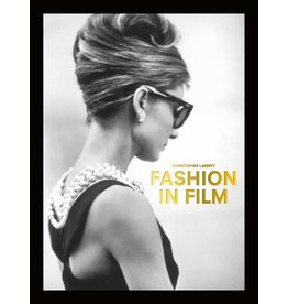 Christopher Laverty Fashion in Film