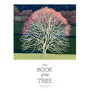 Angus Hyland & Kendra Wilson The Book of the Tree