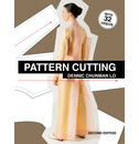 Dennic Chunman Lo Pattern Cutting Second Edition