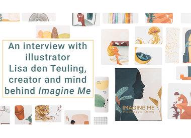 An Interview with Lisa den Teuling