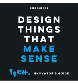 Deborah Nas Design Things That Make Sense