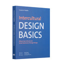 Susanne P. Radtke Intercultural Design Basics