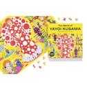 Laura Callaghan The World of Yayoi Kusama