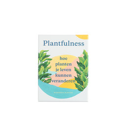 Grace Helmer, Jonathan Kaplan & Julie Rose Bower Plantfulness