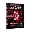 Elizabeth Herrmann and Ryan Shelley Co Lab: Collaborative Design Survey