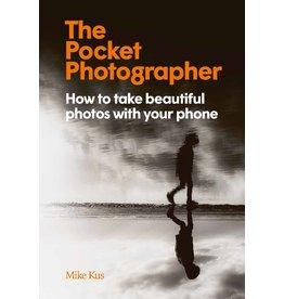 Mike Kus The Pocket Photographer