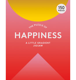 Therese Vandling, Professor Susan Broomhall The Puzzle of Happiness