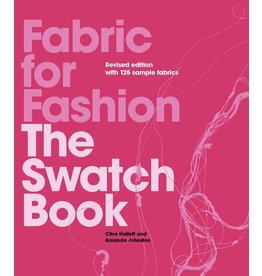 Clive Hallett, Amanda Johnston Fabric for Fashion