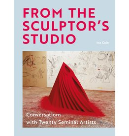 Ina Cole From the Sculptor's Studio