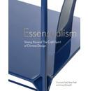 Charlotte Fiell, Peter Fiell, Jiang Qiong'er Essensualism