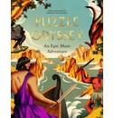 Helen Friel, Ian Friel A Puzzle Odyssey