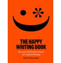 Elise Valmorbida The Happy Writing Book