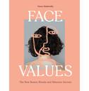 Navaz Batliwalla Face Values