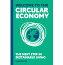 Claire Potter Welcome to the Circular Economy