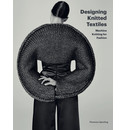 Florence Spurling Designing Knitted Textiles