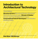 William McLean, Pete Silver Introduction to Architectural Technology Third Edition