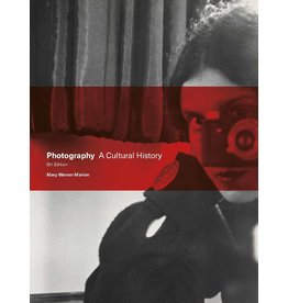 Mary Warner Marien Photography Fifth Edition