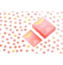 Susan Broomhall and illustrations by Therese Vandling Op zoek naar geluk