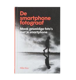 Mike Kus De smartphone fotograaf