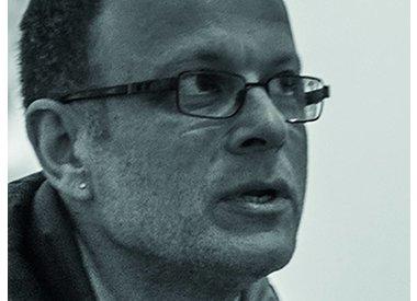 Shaun Levin