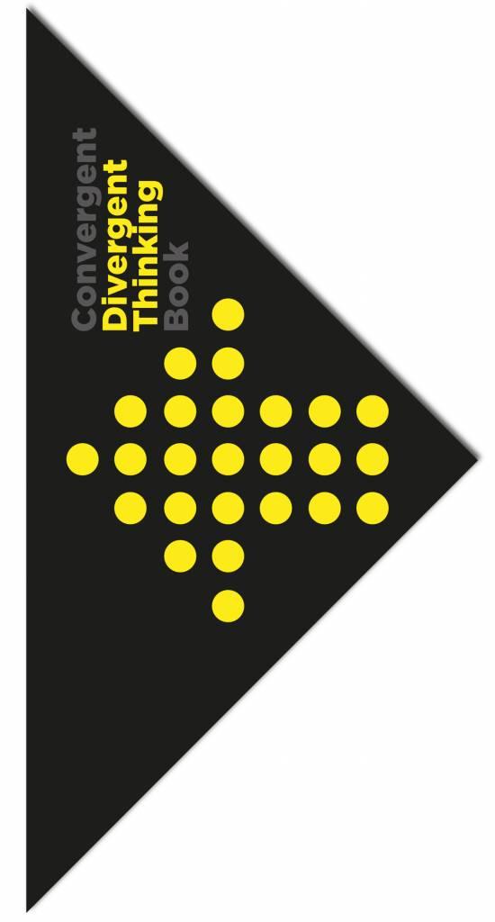 Divergent full book free pdf