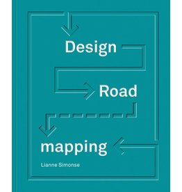 Lianne Simonse Design Roadmapping