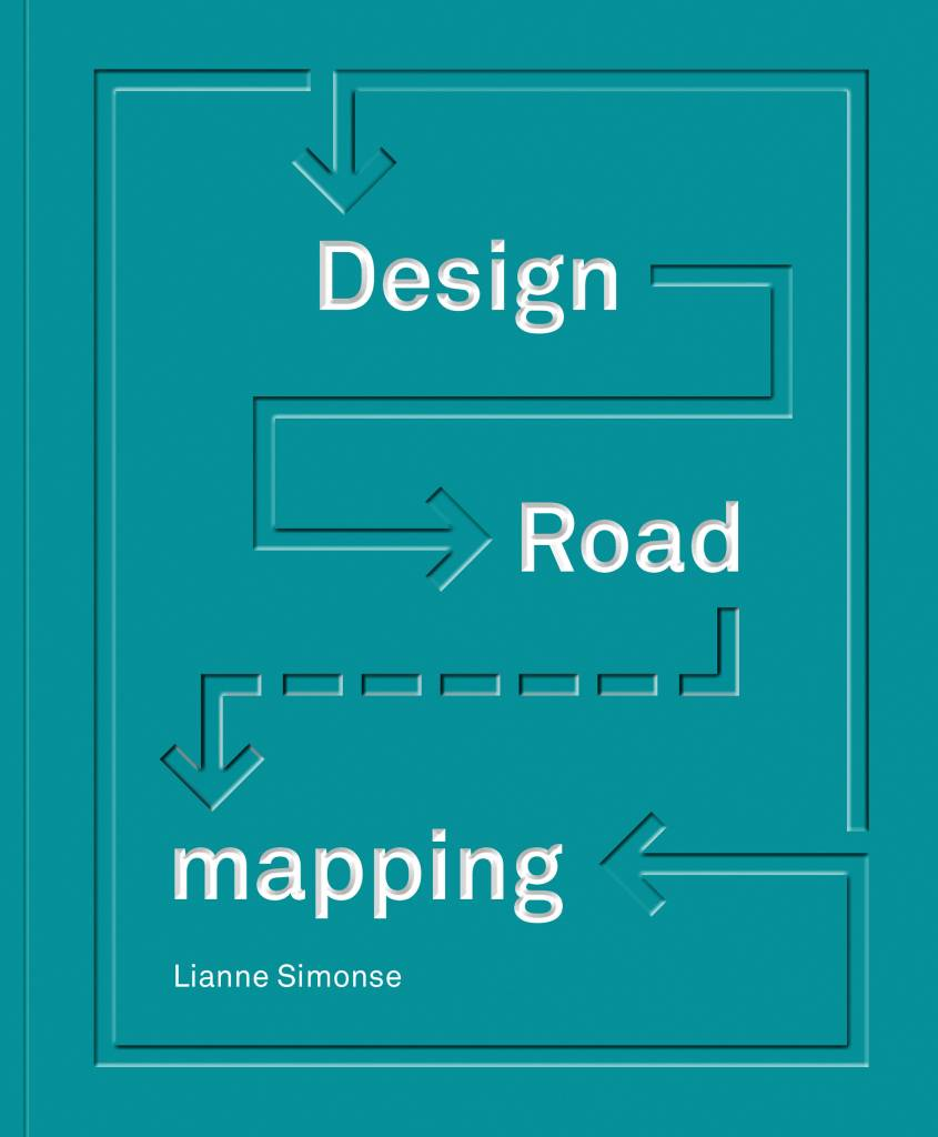Design Roadmapping - BIS Publishers on