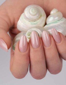 nagelopleiding Nail Technician -  10 daagse- Acryl of Gel