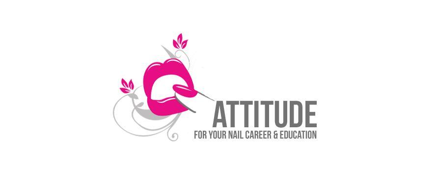 https://cdn.webshopapp.com/shops/71529/files/203687342/logo-header-attitude-edcation.png