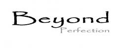 Beyond Perfection ist Spezialist für Tuchmasken, temporäre Tattoos und Tattoo-Schablonen